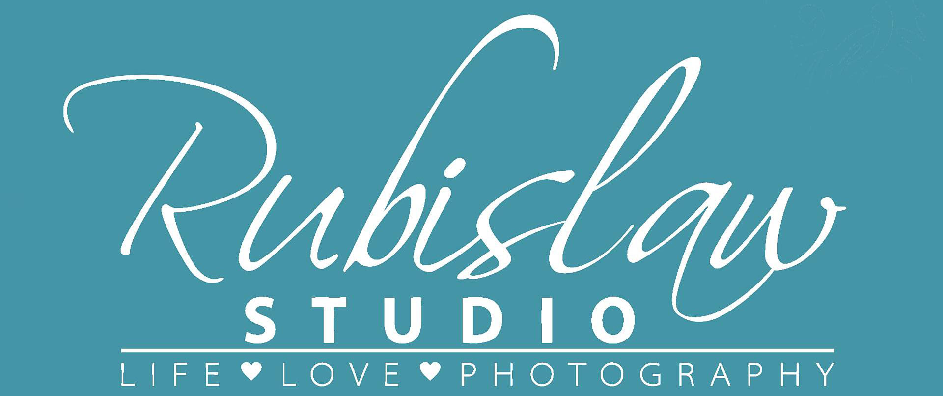 Rubislaw Studio - Wedding Photographer in Aberdeen