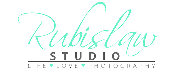 Rubislaw Studio - Wedding Photographer Aberdeen